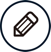 https://special.dajie.com/nb/assets/minisite/sogou/img/icon_pencil_hover.12885.png